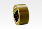 polipropilén csomagolószalag ragasztószalag 3M Scotch 3739