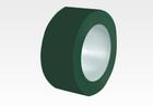 Poliészter ragasztószalag, zöld 3M 806