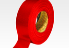 Textilhordozós ragasztószalag 3M 389