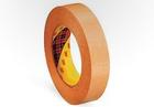 Kétoldalas ragasztószalag: gumi ragasztó/papírflíz hordozó 3M 9527