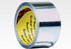 alumíniumfóliás ragasztószalag 3M Scotch 1436