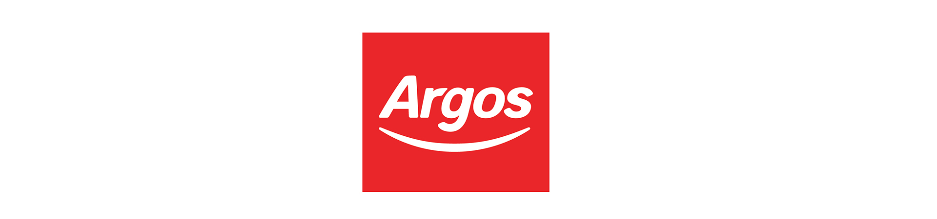 Argos Giftcards