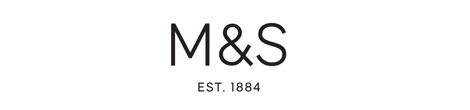 M&S Gift Cards via L2S