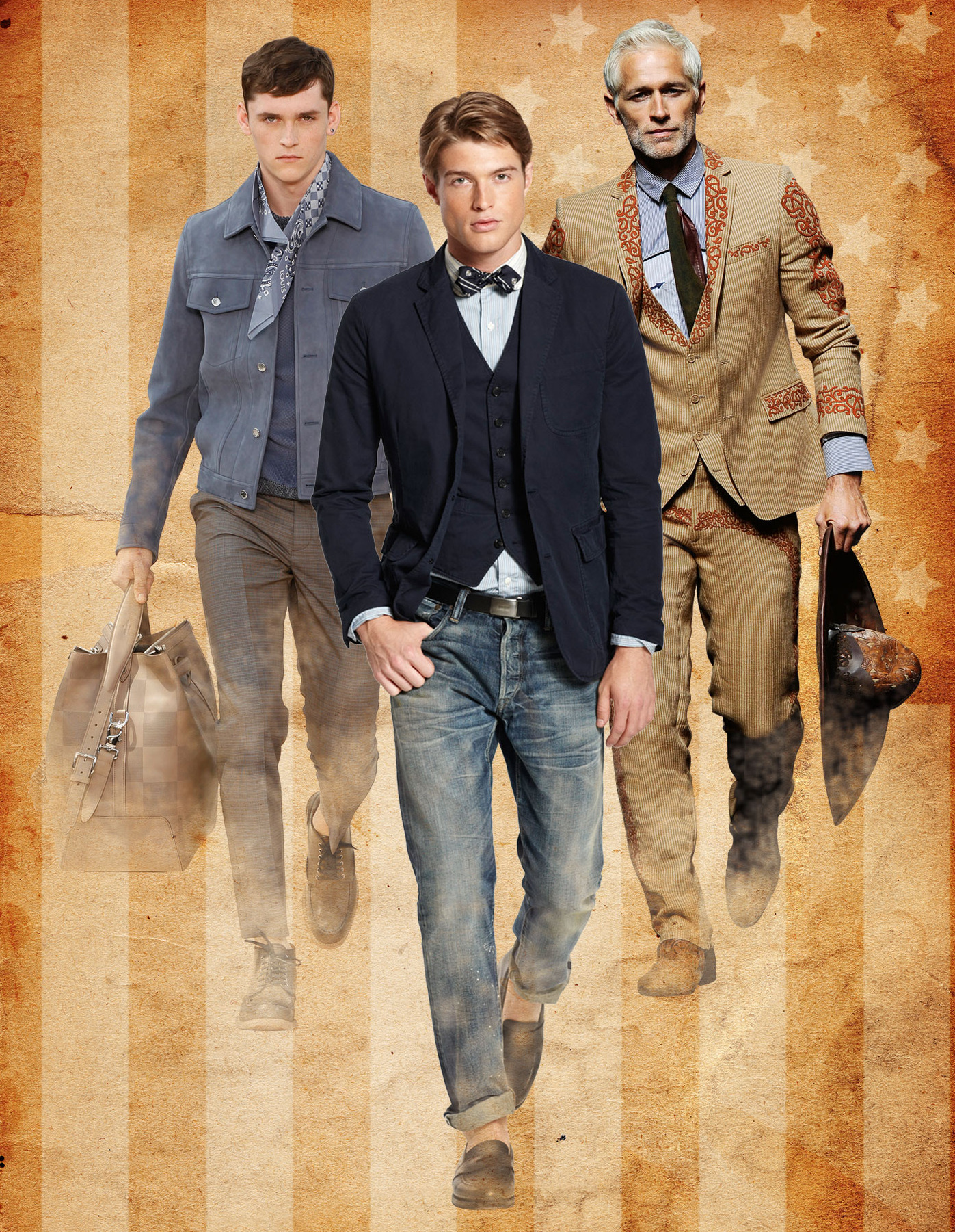 41c88fd8c14 American-inspired fashion   How To Spend It