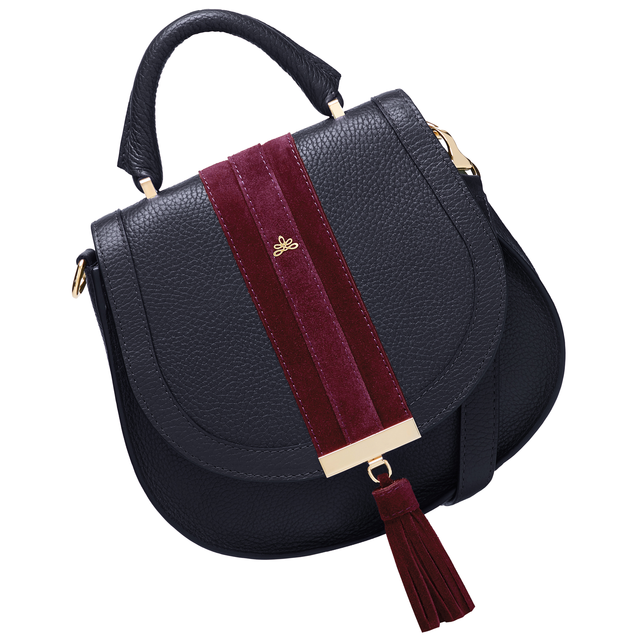 Demellier Bag How To Spend It