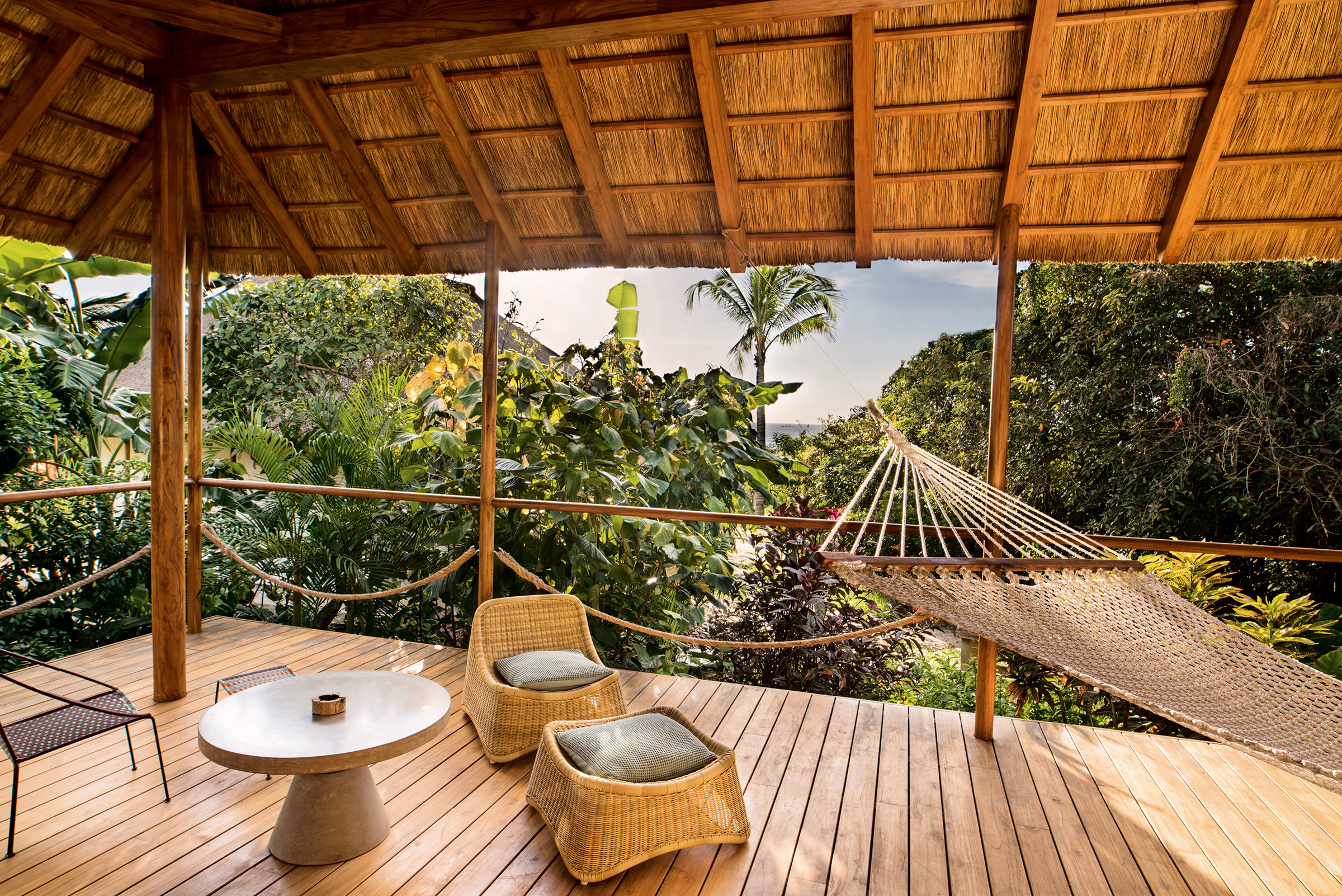 698a7e6b Zanzibar's new barefoot-boho villas and suites | How To Spend It