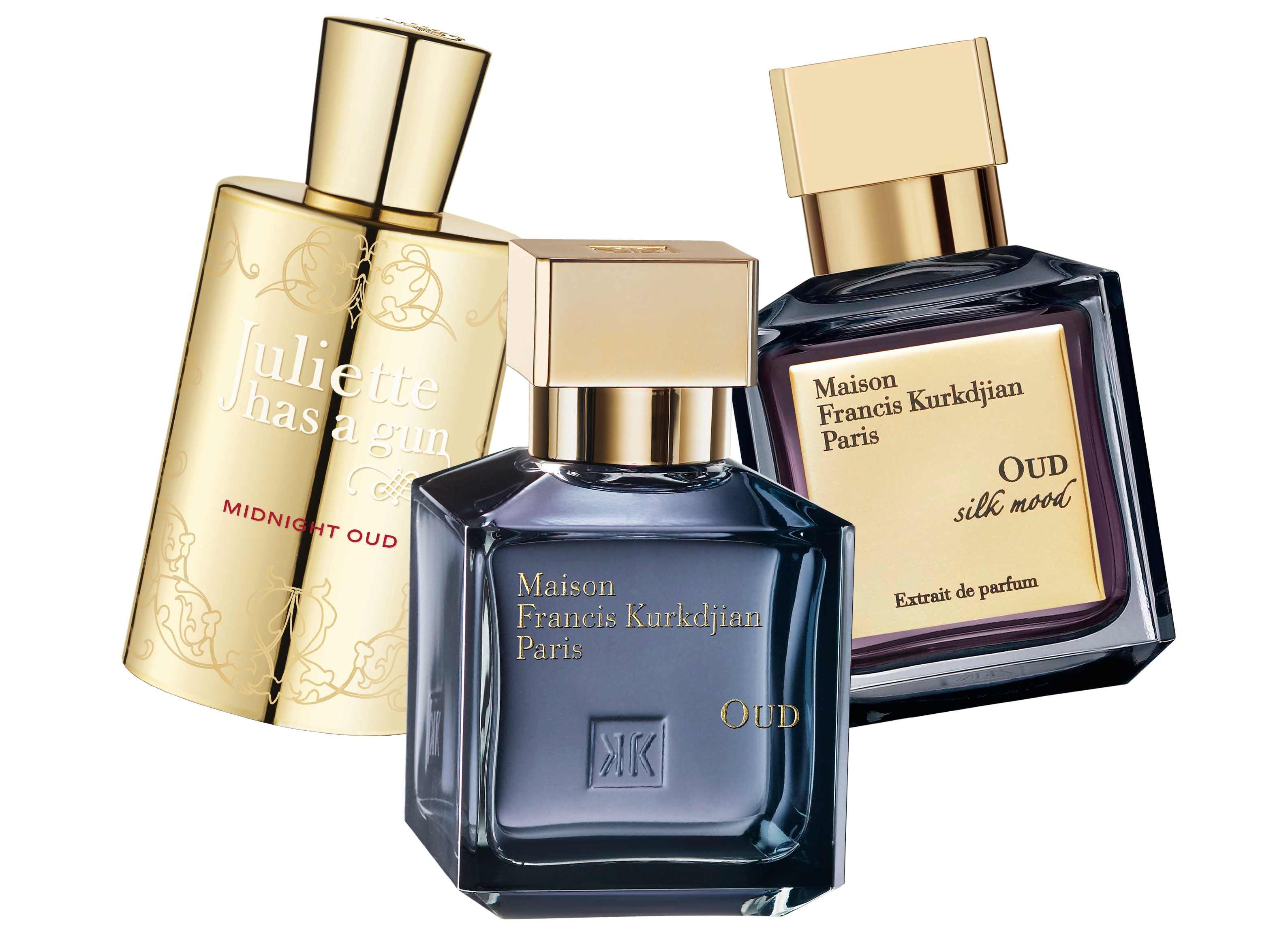 c8f9ad6086 The best oud-based perfumes | How To Spend It