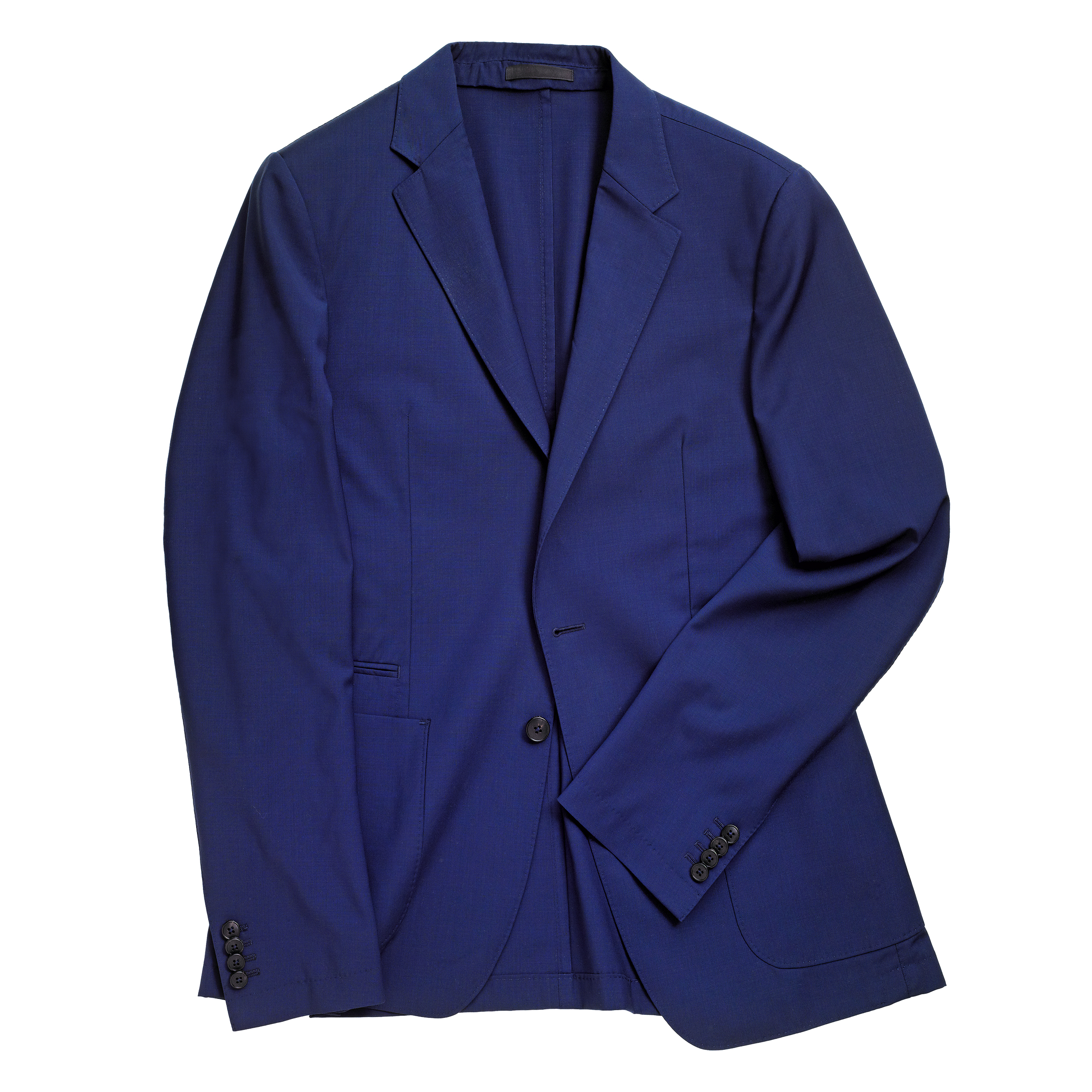 71cd0a0c A revolutionary washable suit from Ermenegildo Zegna | How To Spend It