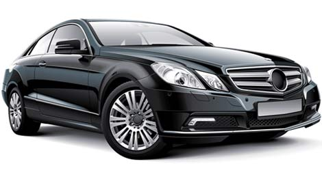 Private Luxury Car