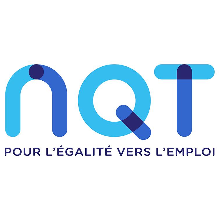 logo de NQT