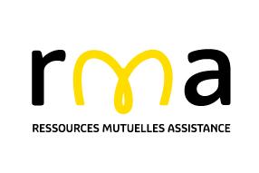 logo de RMA