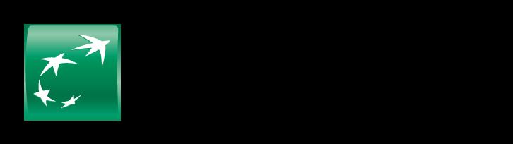 logo de BNP PARIBAS REAL ESTATE