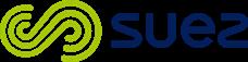 logo de SUEZ FRANCE