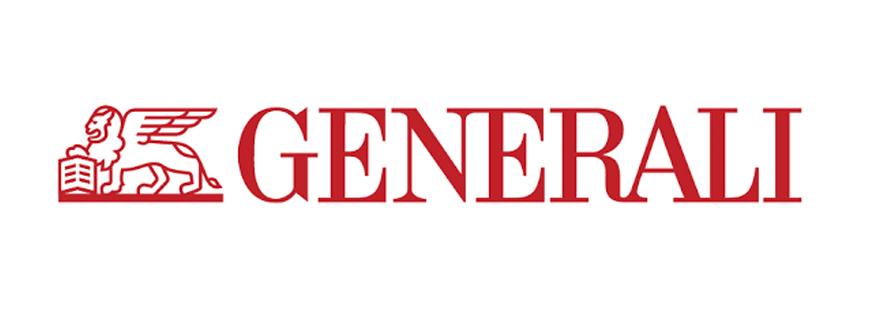 Logo de Generali et NQT