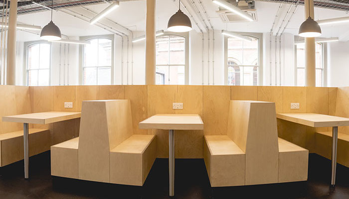cheap office spaces. If You\u0027re A Small Start-up Taking Your First Steps Towards Choosing Own Office Space And Expanding Company, Manchester Has The Infrastructure To Cheap Spaces O