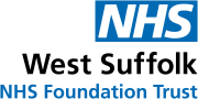 West Suffolk NHS