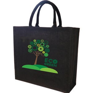 ECO PROMO GIFTS