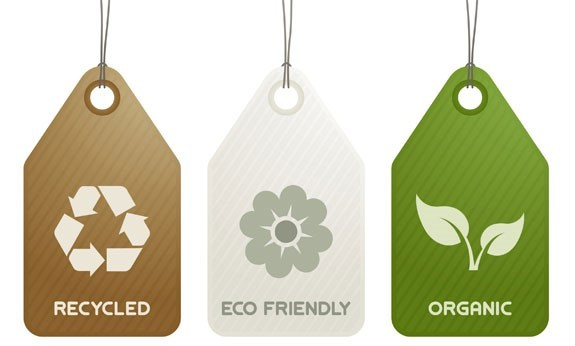 Ask us about sustainable promotional merchandise