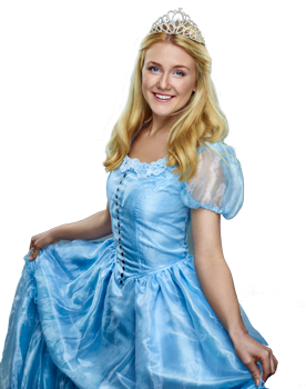 Prinsesse_FrederickKihle.png?mtime=20170629175538#asset:2026