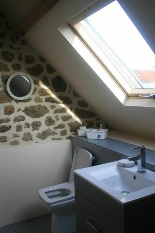 Clean and Comfortable Holiday Cottage | Gites in France