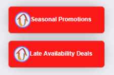 HVDZ promotions