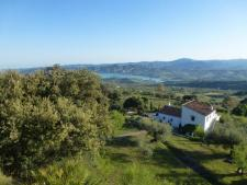 Villa Amapola, Andalucia