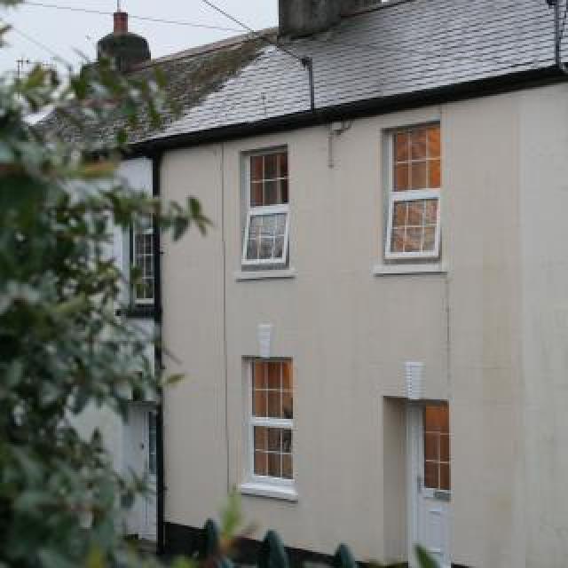 Esme's Cottage