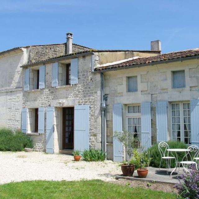 Photo of Village House in France