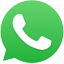 Whatsapp met Home Works