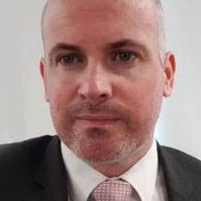 Matthew O'Brien