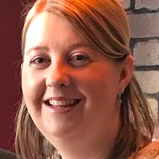 Yvonne Roberts-Ablett