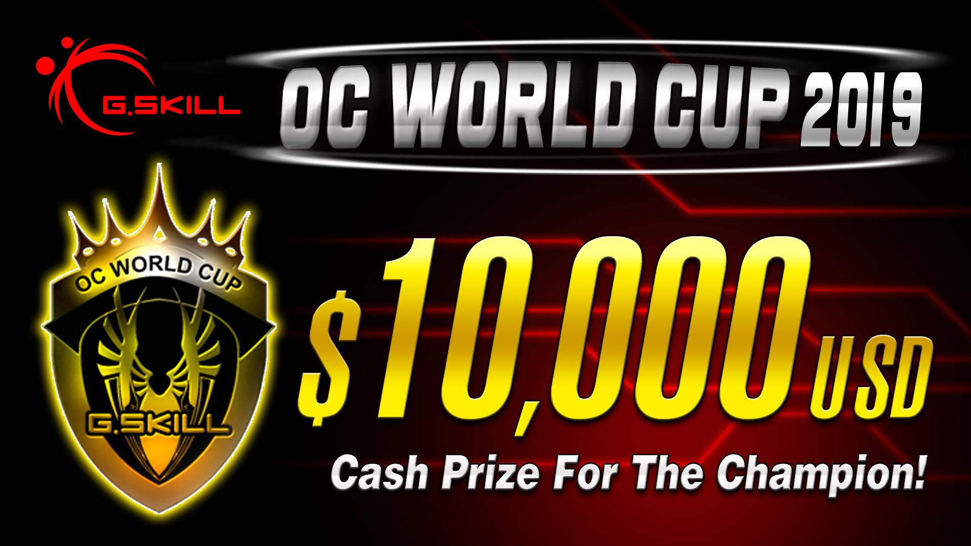 OCworldCUP2019_1920x1080_2.jpg