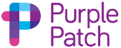 Purplepatch portalsizergb
