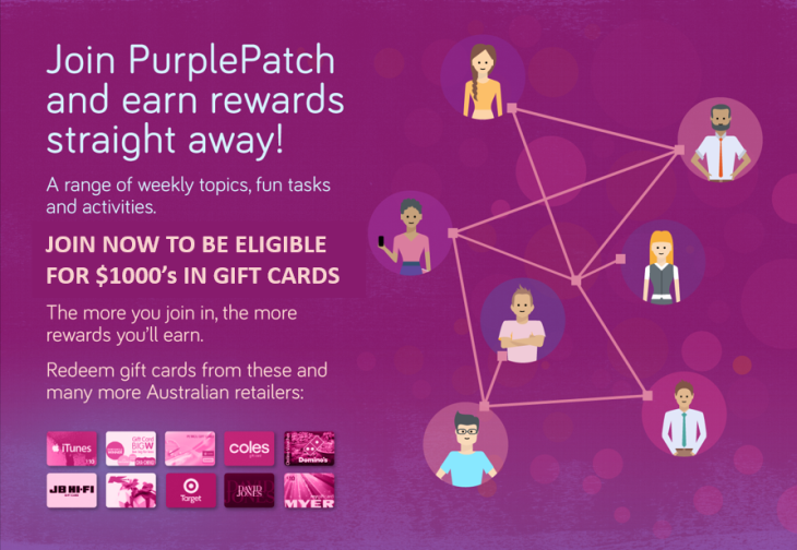 CLICK THE IMAGE JOIN PURPLE PATCH TODAY