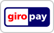 payment-giropay