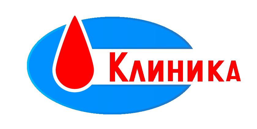 logo nuph
