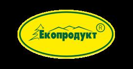 Екопродукт