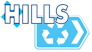 Hills Salvage and Recycling Ltd