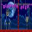 Quantum Beep
