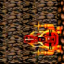 Centipede Turret