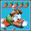 Quack Attack! - Maharajah