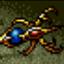 Psycho-Wand