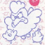 Chicken Mastered
