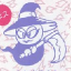Witchi Wench Mastered