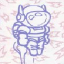 Big Robot Mastered