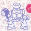 Hard Metal Mastered