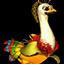 Banana-Bird Master