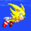 Super Sonic Catch
