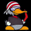 Flagman Master
