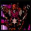 Evil Demon King No More!
